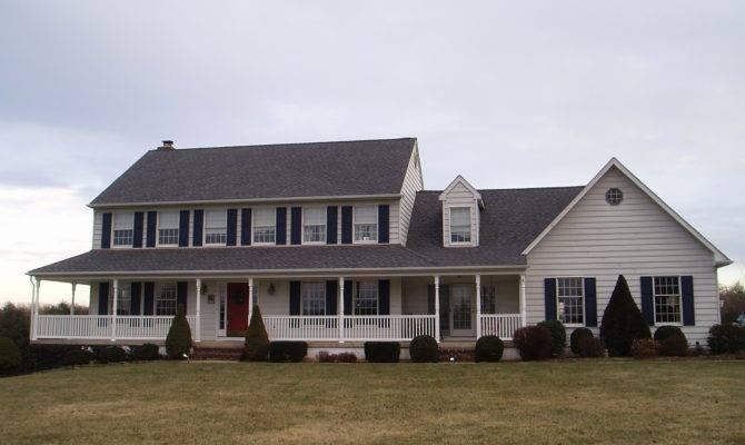 Best Mother Law Suite Floor Plans House