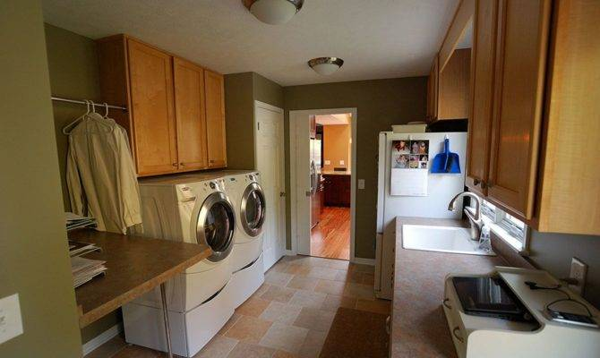 Best Mudroom Laundry Room Design Ideas Your Home