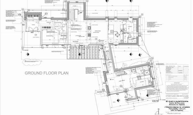 Best Open Floor Plans Homes Igcpartners