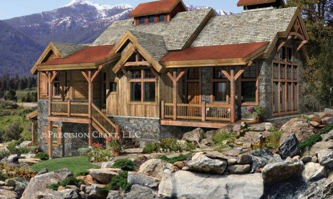 Best Pacific Northwest Home Style Pinterest