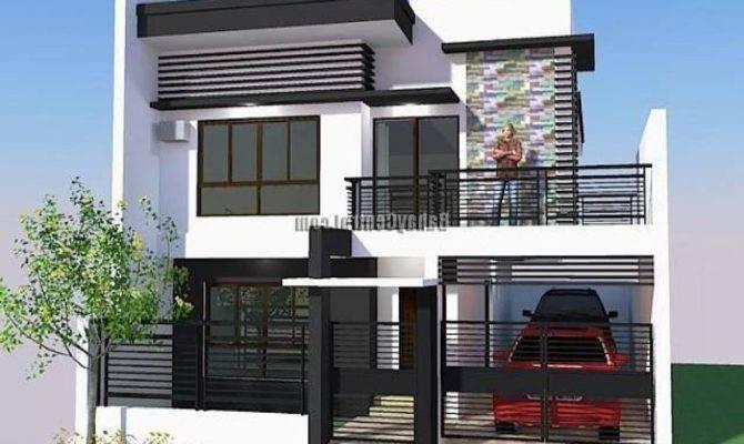 Best Philippine Home Design Floor Plans
