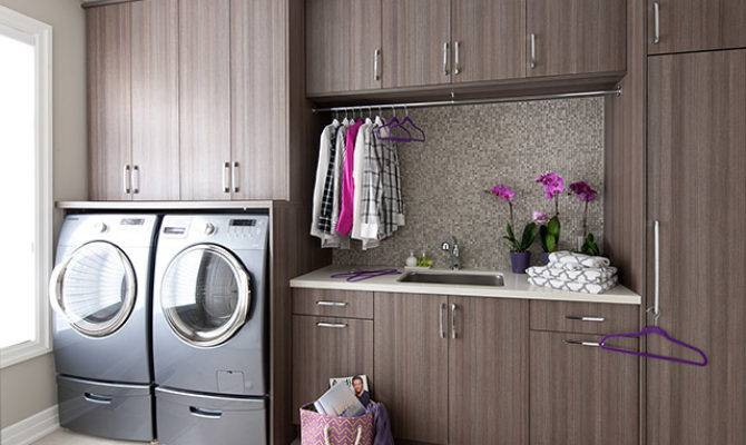 Best Places Laundry Room Your Home