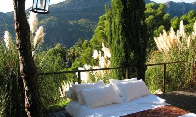 Best Places Sleep Under Open Sky Travel Away