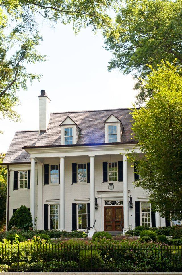 Best Plantations Antebellum Homes