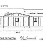 Best Project Wood Get Bird House Plans Woodcraft