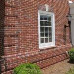 Best Quoins Pinterest Brick Bricks