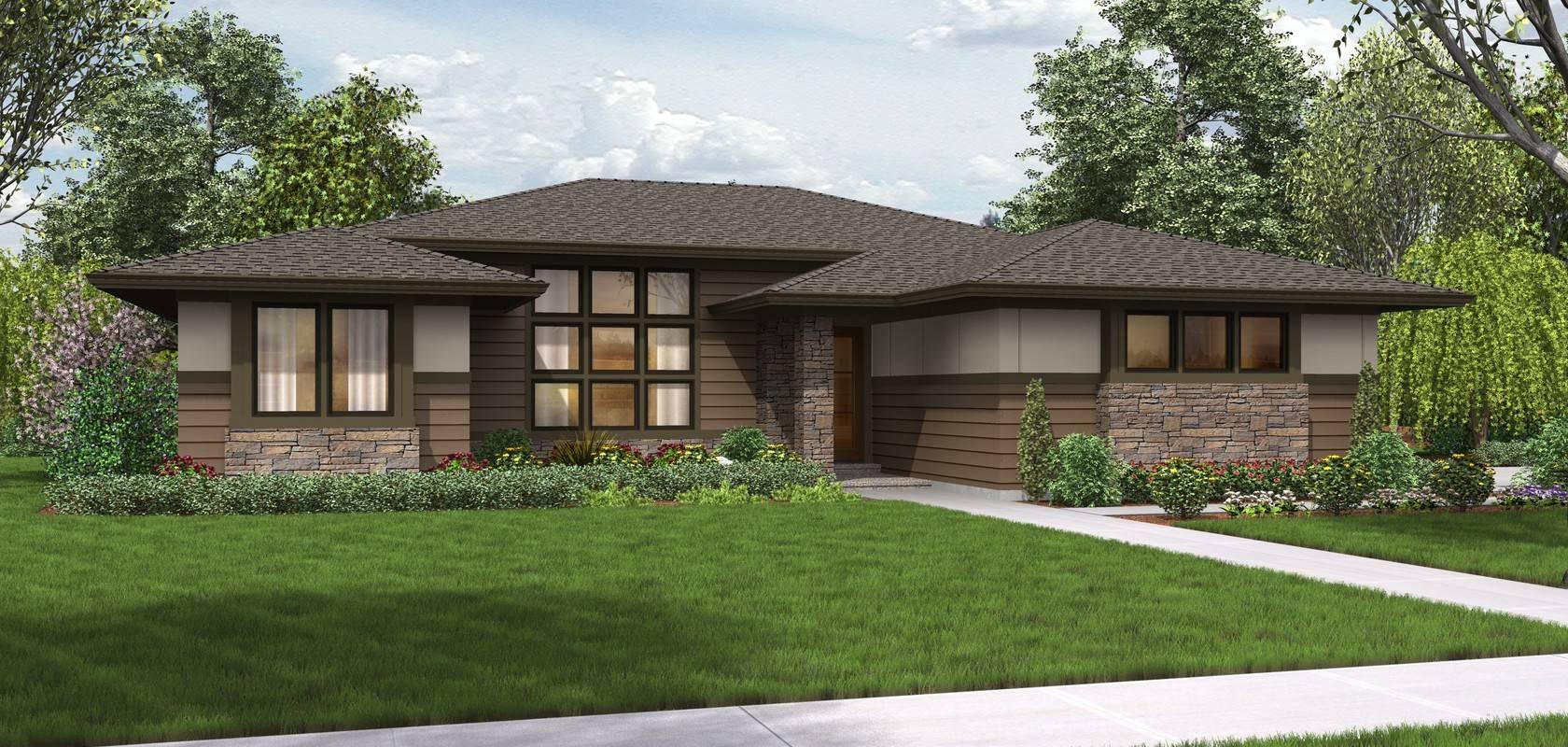 Best Ranch House Plans Ever Escortsea