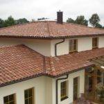 Best Roof Design Beautify Home Exterior Ideas