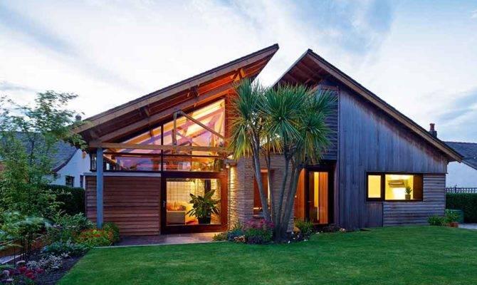 Best Roof Design Ideas Homebuilding Renovating
