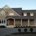 Best Roof Design Plans Styles Exterior Ideas