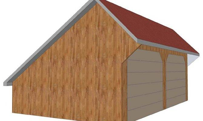 Best Roof Styles Pinterest Dream Houses