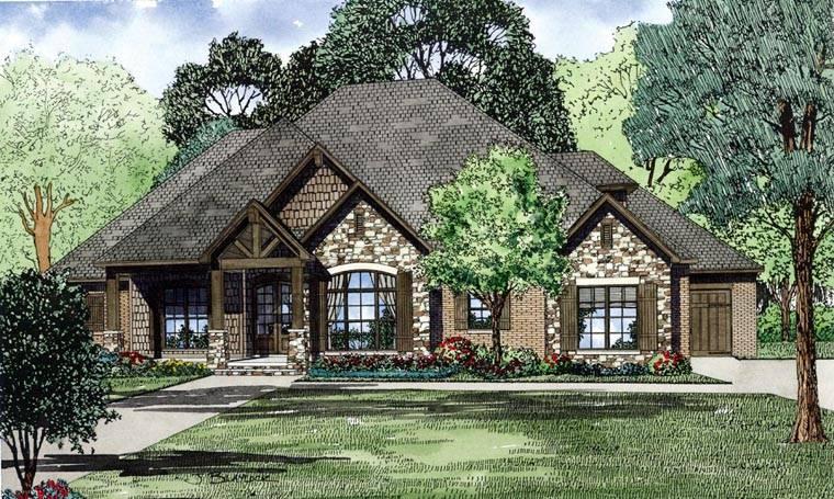 Best Selling House Plan Photographs Home Plans Blog