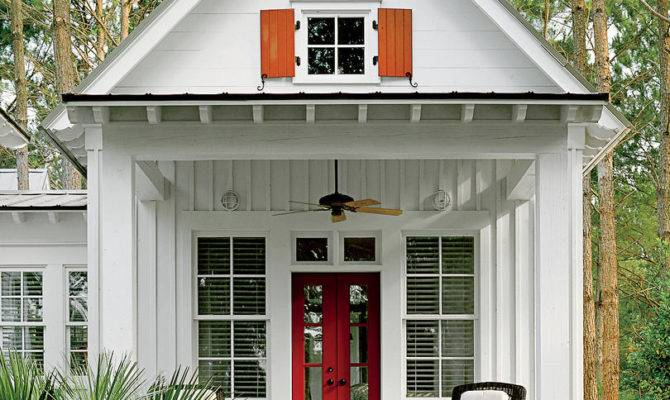 Best Selling House Plans Southern Living