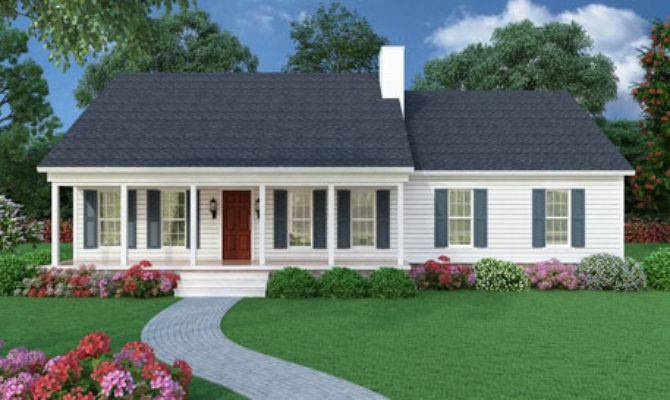 Best Selling Small Home Designs House Designers