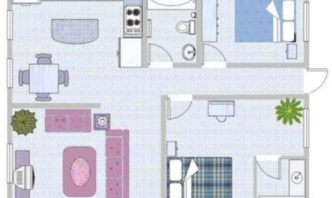 Best Simple House Designs Plans Home Design Ideas
