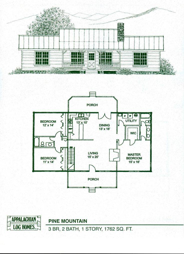 Best Simple House Plans Ideas Pinterest