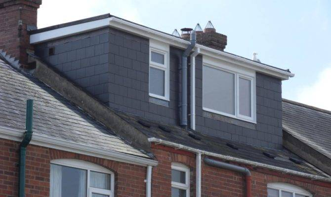 Best Simple Roof Dormer Plans Ideas House