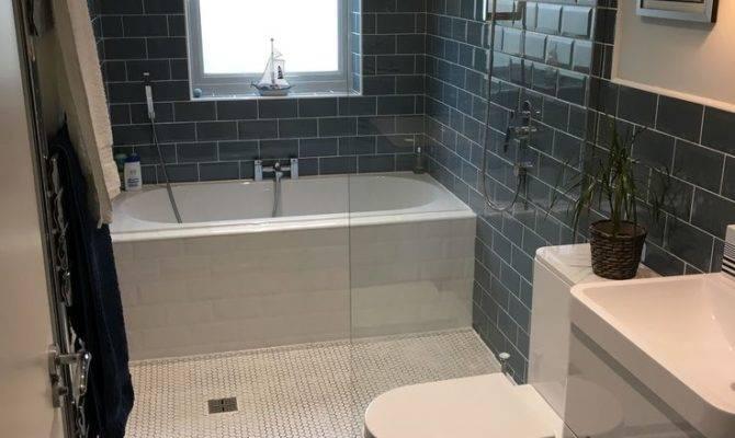 Best Small Bathroom Layout Ideas Pinterest