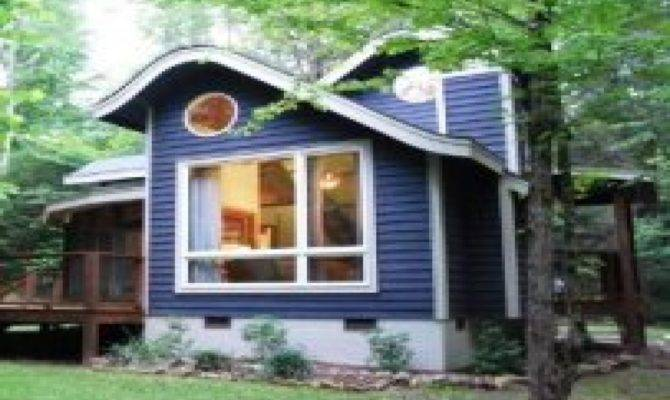 Best Small Cottage House Plans Homes Floor