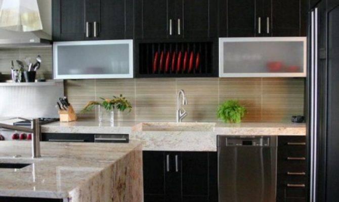 Best Small Kitchen Designs Source