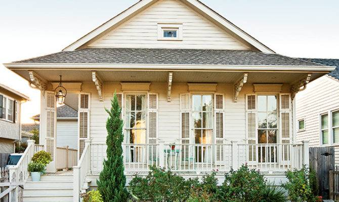 Best Southern Living House Plans Under Square