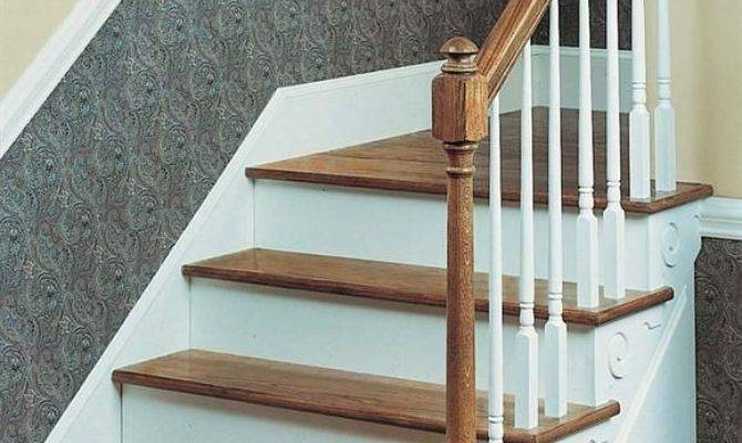 Best Stair Parts Railing Systems