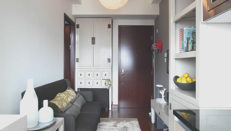Best Studio Apartment Design Ideas Square Feet