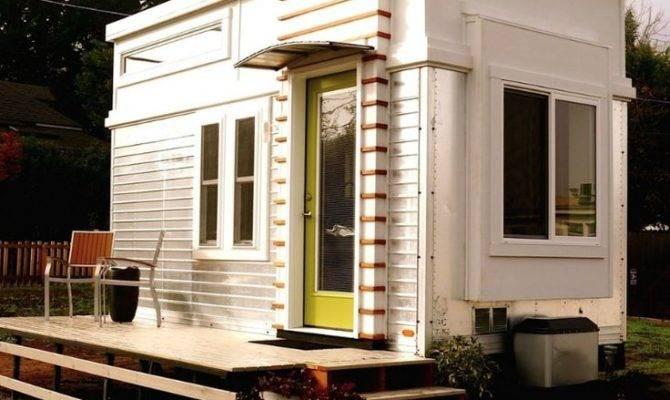 Best Tiny Guest House Ideas Pinterest Building