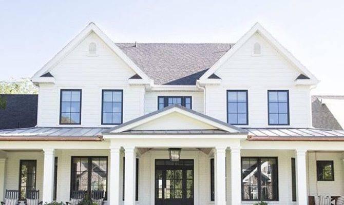 Best Traditional House Plans Ideas Pinterest