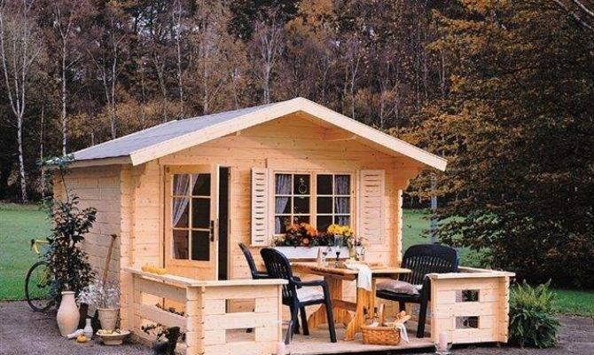 Best Wooden House Design Minimalist Classic Simple