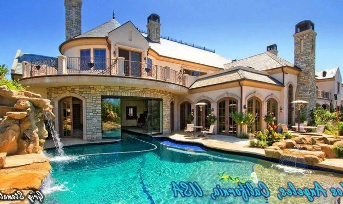Best Worlds Beautiful Houses