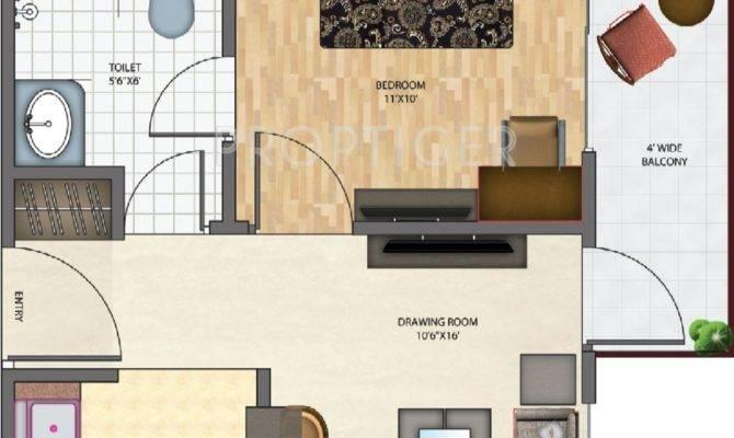Bhk Apartment Sale Brys Indihomz