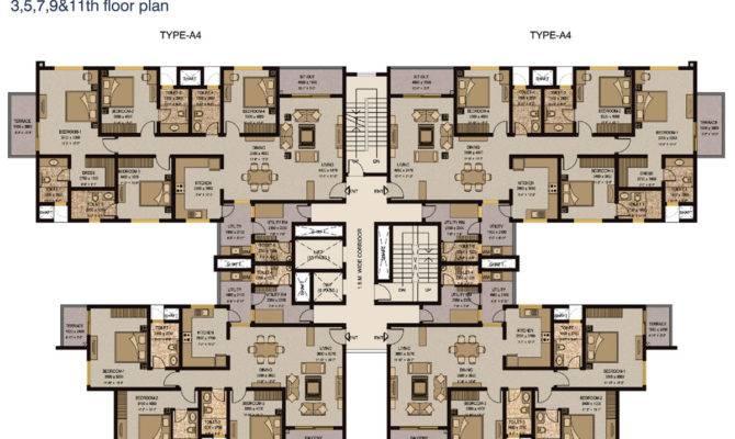 Bhk Luxury Villas Coimbatore Homes