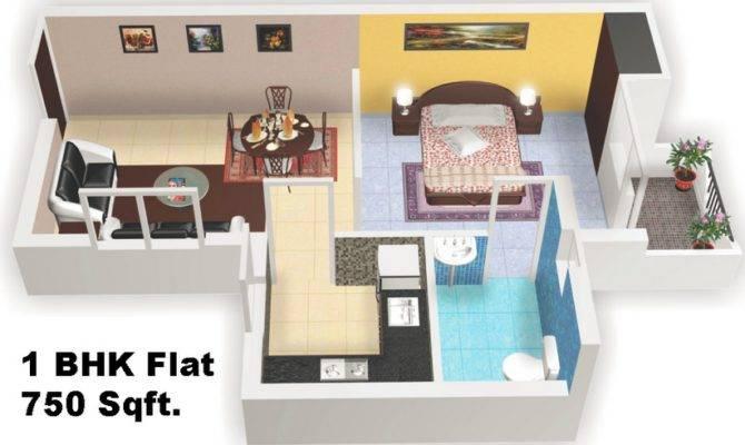 Bhk Rent Bangalore Reasonable Prices