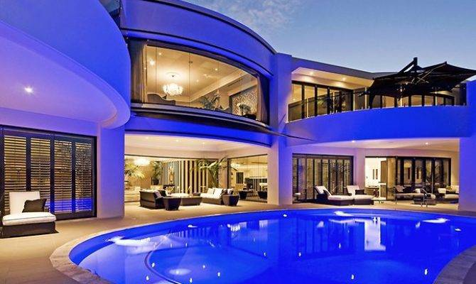 Big House Sales Queensland Most Expensive Homes Galleries