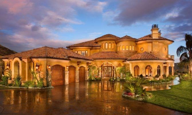 Big Houses Black Sun Matrix