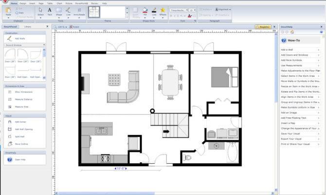 Big Houses Floor Plans House Designs