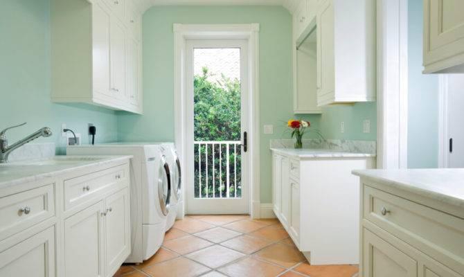 Big Small Laundry Room Ideas Designs Storage
