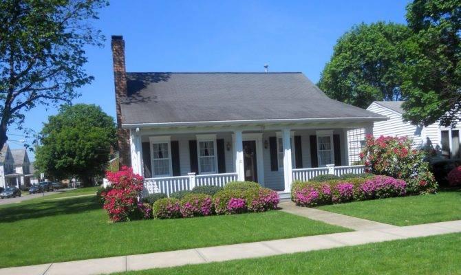 Big Small Town Life More Wonderful Houses Usa
