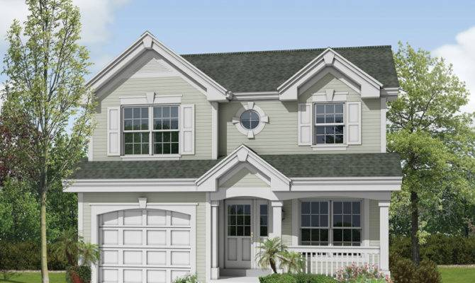 Birkhill Country Home Plan House Plans More