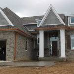 Blackburnnews Region Most Efficient House