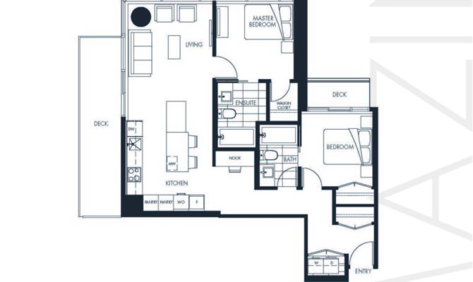 Blog Amazing Brentwood Phase Prices