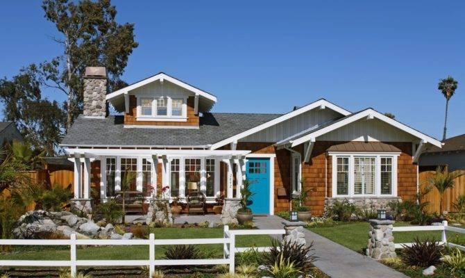 Blog American Home Source Glendora Ave