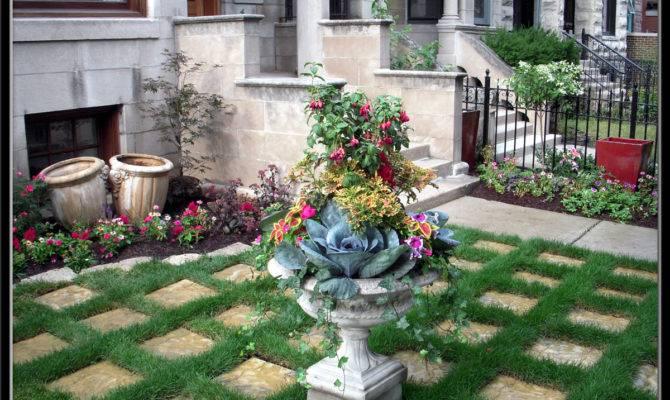 Bloom Garden Landscape Design Services Residential Commercial
