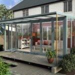 Bloombety Cool Veranda Design Ideas Designing Beautiful
