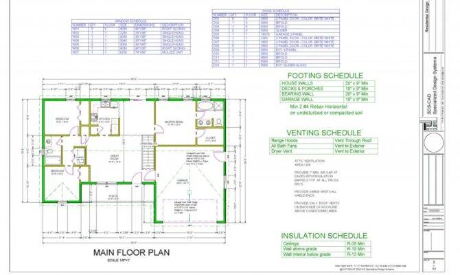 Blue Prints House Plans Custom Homes Find