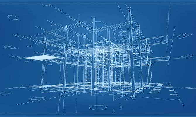 Blue Prints House Plans Sorell Consulting Ltd