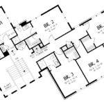 Boarding House Plans