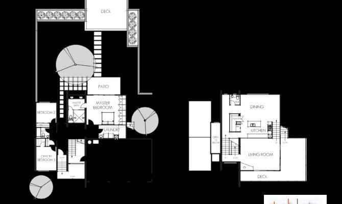 Boise Residential Architectural Design Home Floor Plans