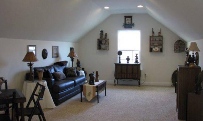 Bonus Room Ideas Over Garage Designs Pinky